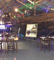La Barca Pizzaria e Choperia