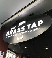 Brass Tap Whitehall