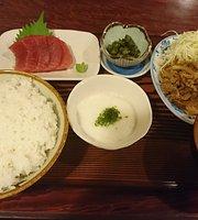 Machiyakuba