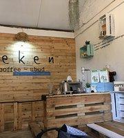 Seken Coffe Ubud