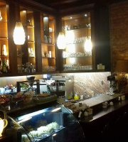 Atelier Do Cafe