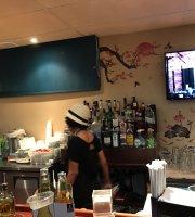 BJ's BISTRO Sushi Restaurant and Bar