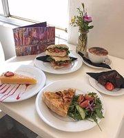 Yaye's Cafe