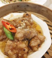 JinGu 1Hao Seafood Restaurant