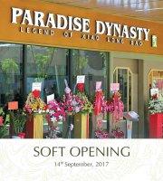 Paradise Dynasty