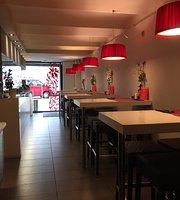 Lucuma Restaurant