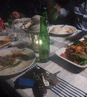 Doytao Thai Restaurant - Sutherland