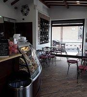 Caffe Al Bacio
