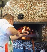 Pizzeria Tintarella
