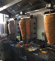 London Kebab Calatayud