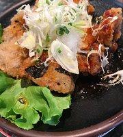Sushi Choshimaru Funabashi