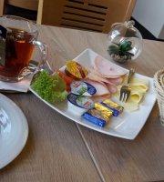 Meurers Stadt-Café