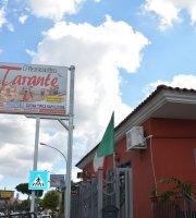 Tarante Pizzeria & Trattoria