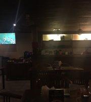 Bali Bagus Bar & Restaurant