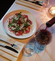 Restaurant Smaak&Vermaak
