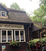 Pivnice Hajenka Kersko