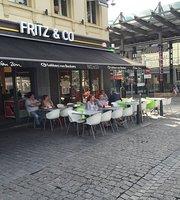 Fritz & Co