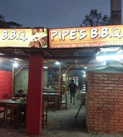 Pipes BBQ