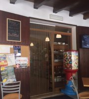 Makari Caffe