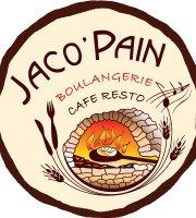 JACO'PAIN