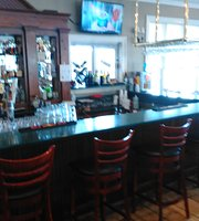 Fairways Bar and Grill