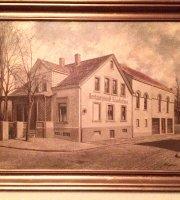 Restauration Bewekenhorn est. 1899