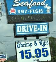 Westville Seafood