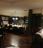 Hotel-Restaurant Lindenstuben