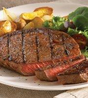 Reillys Steakhouse