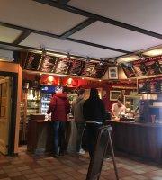 Restaurang Rincon