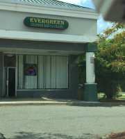 Evergreen Chinese Restaurant