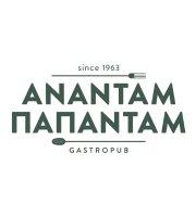 Anantam Papantam