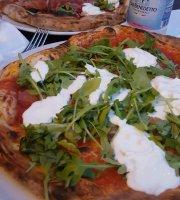 Pizzeria Kebab Sole Luna