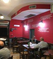 Pizzeria All'Angolo