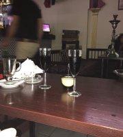 Layali Shisha Club & Resturant