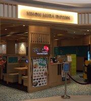 Nihon Mura Express