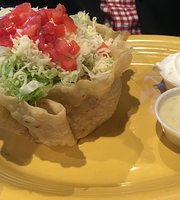 Ixtapa Bar & Grill