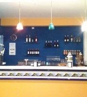 Taverna Batioca