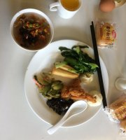 ShangHai Tian Hong GuoJi Restaurant Restaurant