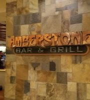 ‪Amberstone Bar and Grill‬
