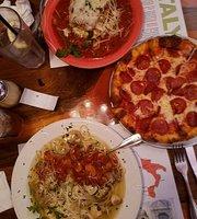 DiNapoli's Firehouse Italian Eatery