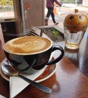 QBA Cafe