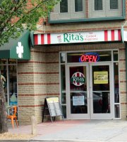 ‪Rita's Italian Ice of Chattanooga‬