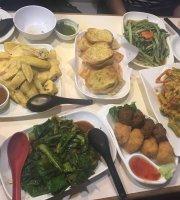 Thai Chef Thais Restaurant