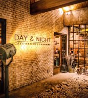Day & Night Restaurant