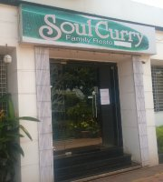 Soul Curry Restaurant
