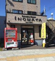 Bakery Inomata