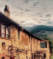 Locanda Castellina