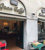 Gran Caffe Salandra