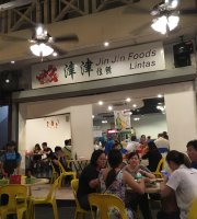 Jin Jin Foods